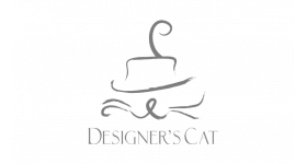 designers-cat-logo-280x150