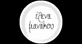 elena-manakou-logo-280x150