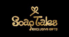 soaptales-logo